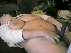 Best Amateur clip with Mature, Masturbation scenes