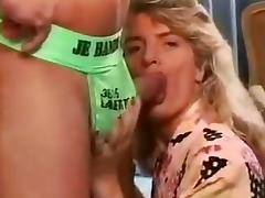 Amazing Amateur video with Anal, MILF scenes