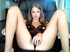 Best Amateur video with Webcam, College scenes
