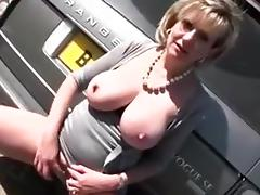Naughty, Amateur, Big Tits, Boobs, Homemade, Horny