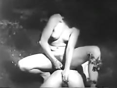 Best Homemade video with Vintage, Outdoor scenes