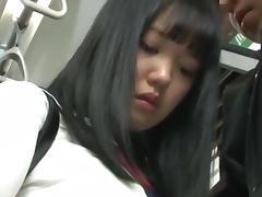 Japanese, Asian, Blowjob, Japanese
