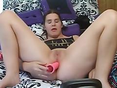 sols anal