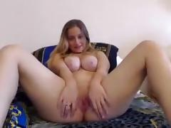 Naughty, Big Tits, Horny, Naughty, Softcore, Solo