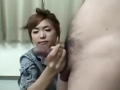 Asian, Amateur, Asian, Blowjob, Japanese, Teen