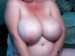 Boobs, Amateur, Big Tits, Boobs, Homemade, Solo