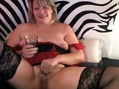 Crazy Homemade clip with Solo, Big Tits scenes