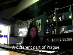 Bar, Bar, Blowjob, Public, Sex, Sucking