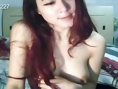 Asia Japan fucking ass Japanese Webcam fingering