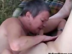Amateur Old Lesbians Having Fun Outdoor Great mature mature porn granny old cumshots cumshot