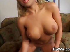 Vagina, Adorable, Anal, Ass, Assfucking, Blonde