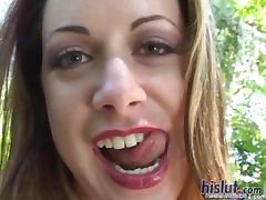 Mouthful, Cum, Cum in Mouth, Sex, Slut, Sperm