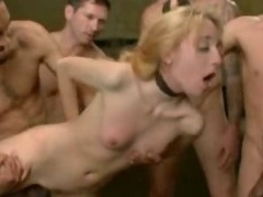 Bondage, Banging, Bondage, Bound, Fetish, Fucking
