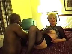 Housewife, Amateur, Housewife, Interracial, Sex, Wife