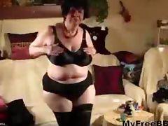 Mature Bbw Favorite Kiki BBW fat bbbw sbbw bbws bbw porn plumper fluffy cumshots cumshot chubby
