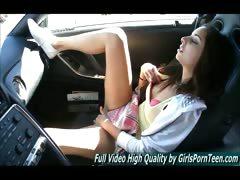 Trinity girls vibrator orgasm watch free video