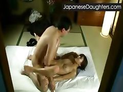 Brutal, 18 19 Teens, Amateur, Brutal, Japanese, Nasty