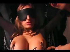Bodystocking, Anal, Bodystocking, European, Sex