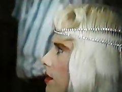 1980, Classic, European, Hardcore, Italian, Sex