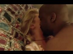 Housewife, 10 Inch, Big Cock, Housewife, Interracial, Monster Cock