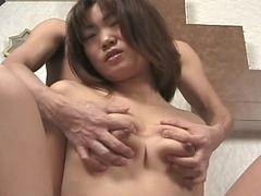 love angel 1 rina akimoto