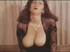Blue Films, Ass, Classic, Mature, Vintage, 1970