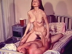 Mature Vintage Porn Tube Videos