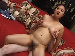 Asian Amateur, Amateur, Asian, Blowjob, Cumshot, Hairy