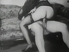 All, Amateur, Ass, Classic, Group, Vintage