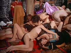 1970, Anal, Ass, Babe, Blowjob, Classic