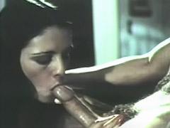 Blue Films, Classic, Cumshot, Hairy, Homemade, Mature