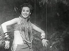 1940, Ass, Babe, Classic, Teen, Voyeur