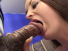 Hairy Ass Movie Tube XXX