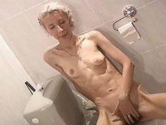 Masturbation Porn Tube Videos