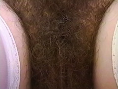 All, Hairy, Interracial, Hairy Cuties