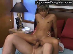 Brutal japanese teen humiliation
