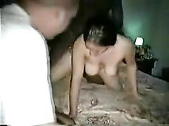 Amateur Sex 0061