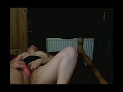 Bedroom, Amateur, Bed, Bedroom, Cum, Cunt