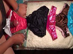 Panties, Panties