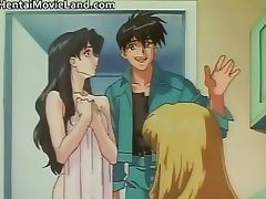 Cartoon, Anime, Cartoon