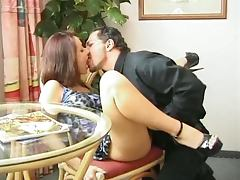All, Adultery, Cheating, Vintage, Czech, Vintage Anal