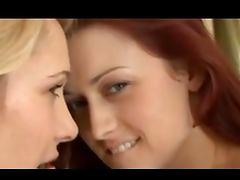 Z44B 507 Lesbian Profiles