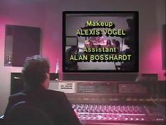 WPINK TV 1984