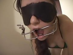 Babe, Babe, BDSM, POV