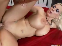 All, Anal, Ass, Big Cock, Big Tits, Blowjob