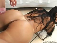 Ass To Mouth, Ass To Mouth, Asshole, Big Tits, Blowjob, Brazil