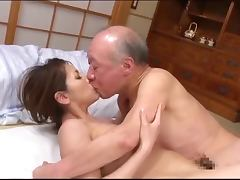 Father In Law videos. Could you imagine that father in L is able to seduce his babe for sex