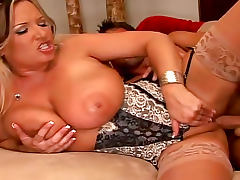 All, BBW, Big Tits, Blonde, Blowjob, Chubby