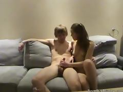 All, Amateur, Blowjob, Cute, Doggystyle, Reality