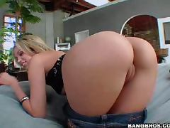 All, Ass, Hardcore, Penis, POV, Tits